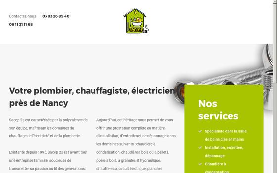électricien en meurthe et moselle