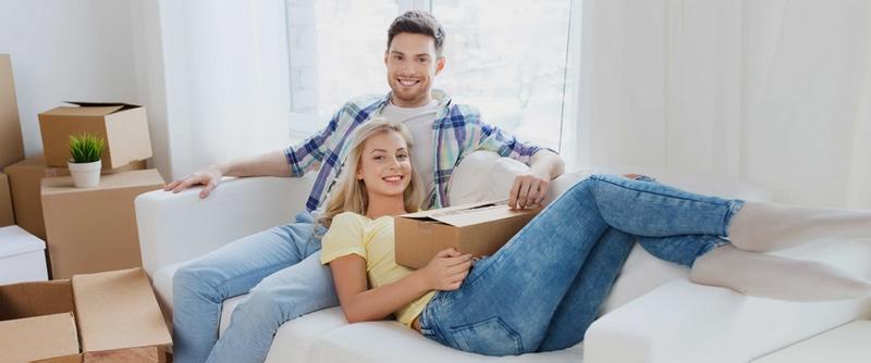 agence de déménagement en ligne